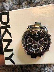 【送料無料】腕時計 ウォッチ セラミックタグtotalmente nuevo reloj de cermicadnky nuevo con etiquetas pero roto