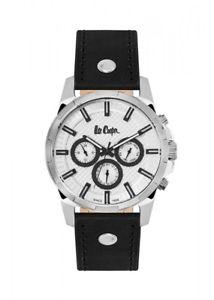 【送料無料】腕時計 ウォッチ lc 06515331 leecooperleecooper lc06515331