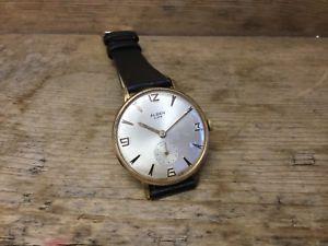 【送料無料】腕時計 ウォッチ クロックマニュアルドレスコレクションde coleccin de caballeros alben vestido reloj, viento manual