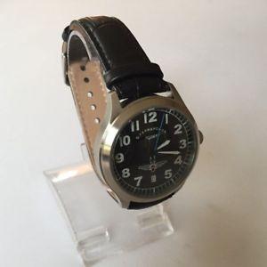 【送料無料】腕時計 ウォッチ ソpoljot aviator sturmanskiye reloj pulsera urss
