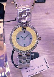 【送料無料】腕時計 ウォッチ ヌオーヴォbreil breilogy watches orologio donna tw1444 nuovo