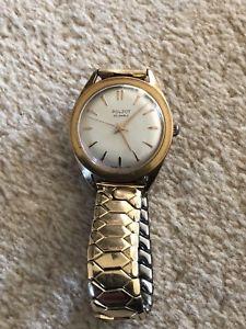 【送料無料】腕時計 ウォッチ ビンテージ1950s vintage poljot automatic watch