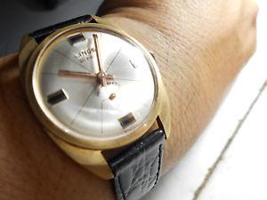 【送料無料】腕時計 ウォッチ クリスプリチャードモデルグランプリincreible lings 21 prix modelo sisten ao 1958 excelente estado lote watches