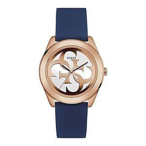 【送料無料】腕時計 ウォッチ タッチguess g toque reloj de pulsera de w0911l6 las mujeres