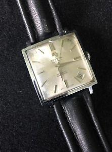 【送料無料】腕時計 ウォッチ ヴィンテージtressa automatic 25 jewels reloj vintage watch va y para