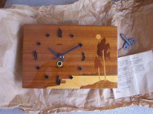 【送料無料】腕時計 ウォッチ ロシアソクロックソクロックウォッチ