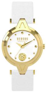 【送料無料】腕時計 ウォッチ アラームsci12 reloj 0016 frente a