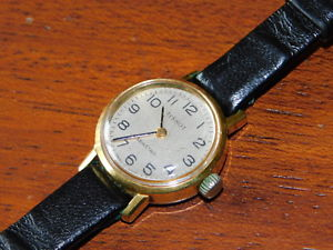 【送料無料】腕時計 ウォッチ スイスビンテージティソvintage watch tissot swiss made seastar ancien montre femme remonter uhr lady