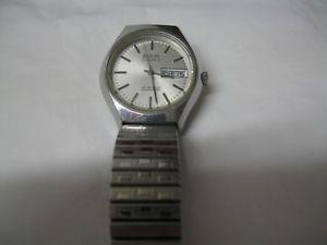 【送料無料】腕時計 ウォッチ アラームマニュアルroberta reloj hombre automatic 21 jewels shokproof 70 aos