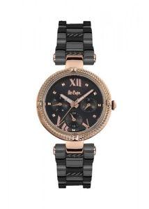 【送料無料】腕時計 ウォッチ lc 06512460 leecooperleecooper lc06512460
