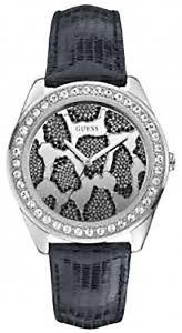 【送料無料】腕時計 ウォッチ orologio guess w0056l1 3d animal  45
