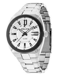 【送料無料】腕時計 ウォッチ チェックポイントナイツグアーガム