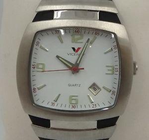 【送料無料】腕時計 ウォッチ ヴィセロイviceroy 4623105