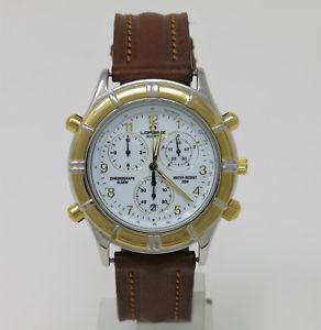 【送料無料】腕時計 ウォッチ アラームクオーツスイス