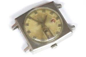 【送料無料】腕時計 ウォッチ rado 990 30 jewels as 1806 watch for partsrestore 122594