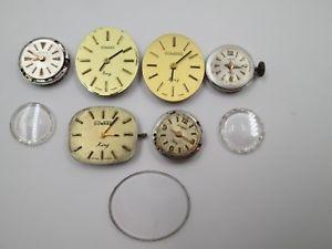【送料無料】腕時計 ウォッチ マシンロープseis mquinas y esferas duward king cuerda aos 5060 mujer 1517 gemas