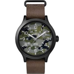 【送料無料】腕時計 ウォッチ reloj de cuarzo timex para hombres de edicin limitada de caballero con esfera multicolor tw4b06600