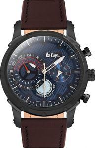 【送料無料】腕時計 ウォッチ lc 06520692 leecooperleecooper lc06520692
