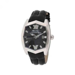 【送料無料】腕時計 ウォッチ orologio uomo solotempo chronotech presidential ct7964m02