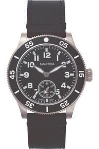【送料無料】腕時計 ウォッチ nautica naphst002_it reloj de pulsera para hombre es