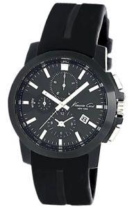 【送料無料】腕時計 ウォッチ ケネスコールマンkenneth cole kc1844 reloj de pulsera para hombre es