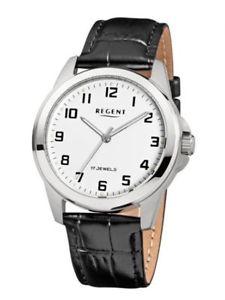 【送料無料】腕時計 ウォッチ リージェントクロックfuncionan reloj regent f819
