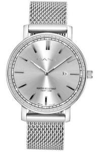 【送料無料】腕時計 ウォッチ gant gt006009 reloj de pulsera para hombre es