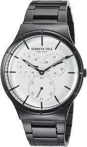 【送料無料】腕時計 ウォッチ ケネスマンkenneth cole kc50056001 reloj de pulsera para hombre es