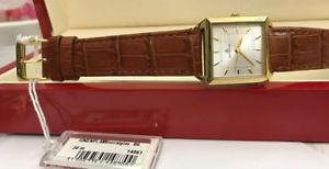 【送料無料】腕時計 ウォッチ レディアラーム