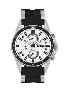 【送料無料】腕時計 ウォッチ lc 06513331 leecooperleecooper lc06513331