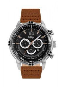 【送料無料】腕時計 ウォッチ lc 06506352 leecooperleecooper lc06506352