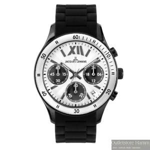 【送料無料】腕時計 ウォッチ ジャックルマンjacques lemans seores reloj de pulsera 11587