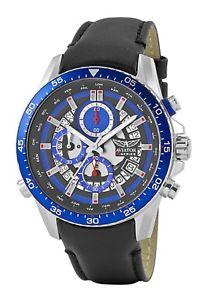 【送料無料】腕時計 ウォッチ アラームクロノグラフシリーズreloj crongrafo aviador fseries avw2122g325 para hombre