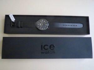 【送料無料】腕時計 ウォッチ タナー