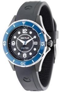 【送料無料】腕時計 ウォッチ セクターsector r3251161502 reloj de pulsera para hombre es