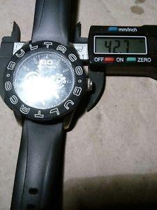 【送料無料】腕時計 ウォッチ デュアルタイムコレクションbultaco dual time gmt excepcional reloj de la coleccion bultaco cemoto 15
