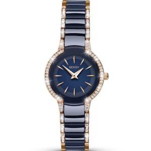 【送料無料】腕時計 ウォッチ クロックseksy mujer persuasin reloj 2382 nuevo