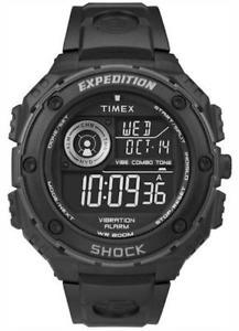 【送料無料】腕時計 ウォッチ timex t49983 reloj de pulsera para hombre es