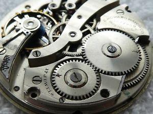 【送料無料】腕時計 ウォッチ ハイグレードポケットハワードウォッチボストン