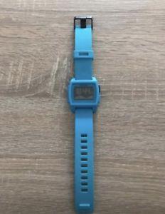 【送料無料】腕時計 ウォッチ アラームクイックシルバー