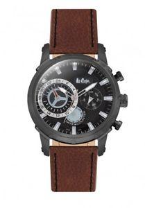 【送料無料】腕時計 ウォッチ lc 06520055 leecooperleecooper lc06520055