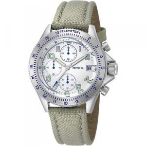 【送料無料】腕時計 ウォッチ クロノペレキャンバスベージュ