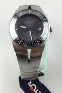 【送料無料】腕時計 ウォッチ セクタースイスドルレディウォッチorologio sector 880 watch 2653881745 bracciale acciaio 34mm swiss made 419 lady