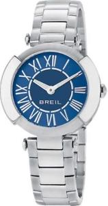 【送料無料】腕時計 ウォッチ breil tw1441 reloj de pulsera para mujer es