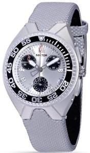 【送料無料】腕時計 ウォッチ セクターsector r3251985535 reloj de pulsera para mujer es