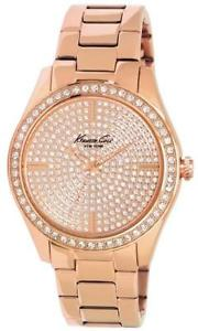 【送料無料】腕時計 ウォッチ ケネスコールkenneth cole kc4958 reloj de pulsera para mujer es