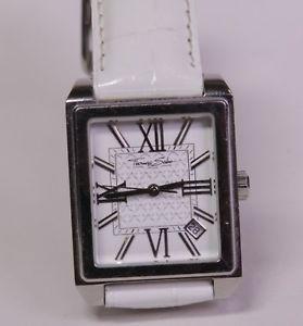 【送料無料】腕時計 ウォッチ トーマスレディーthomas sabo seora reloj de pulsera u 94
