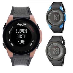 【送料無料】腕時計 ウォッチ ケネススマートフォンシリコン