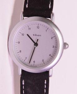 【送料無料】腕時計 ウォッチ ビンテージvintage ab art seora de diseo reloj de pulsera u 125
