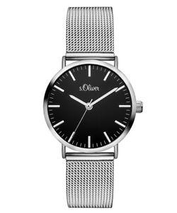【送料無料】腕時計 ウォッチ オリバーsoliver reloj de pulsera mujer so3328mq